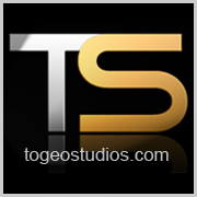 Togeo Studios – In with the new.