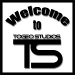 Welcome To Togeo Studios