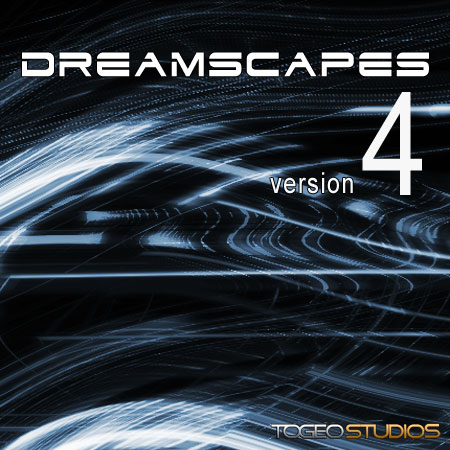 Dreamscapes 4 for Ableton Live