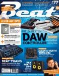 Beat April 2012