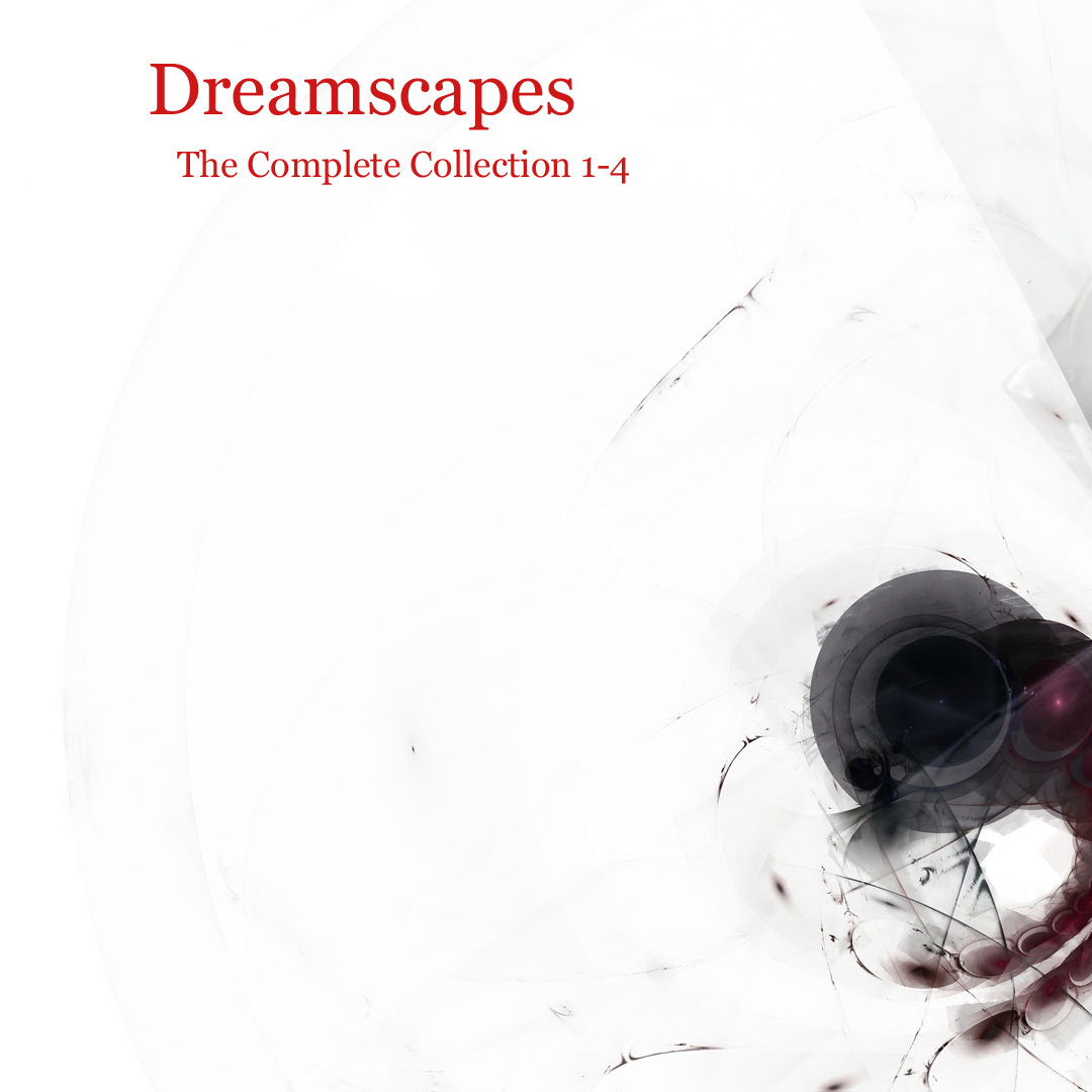 Dreamscapes Complete